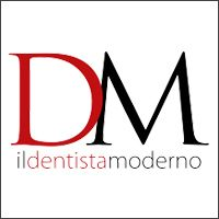 Dentista Moderno, Italy - October 2016 - Follow-up after two years to check the health of peri-implant tissues and bone stability of a number of cases with immediate post-extraction insertion of a recently developed bone implant system