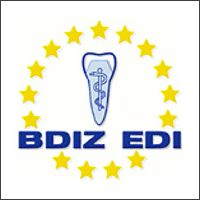 (BDIZ EDI) Implant-Study 2014/2015 - March 2015 - Quantitative and qualitative element-analysis of implant-surface by SEM and EDX