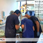 c-tech-implant-10-march-2020-One-Day-Prosthetics-&-Surgical-Training-in--Dental-Implants-orizzontale