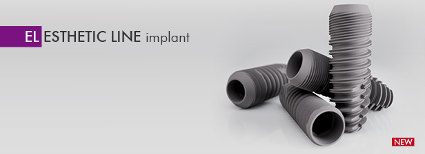 banner-EL-esthetic-line-implant-c-tech-implant