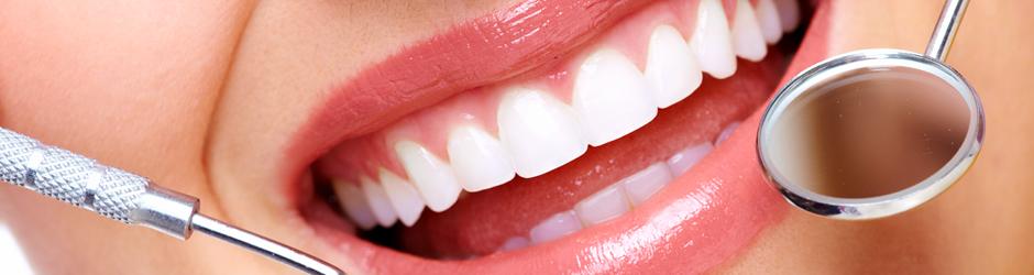 Impianti Dentali | C-Tech Implants