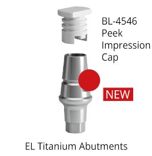 EL-titanium-abutment