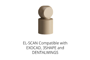 el-scan