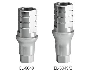 el-titanium-base