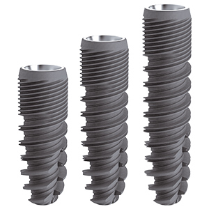 3-1-el-implant