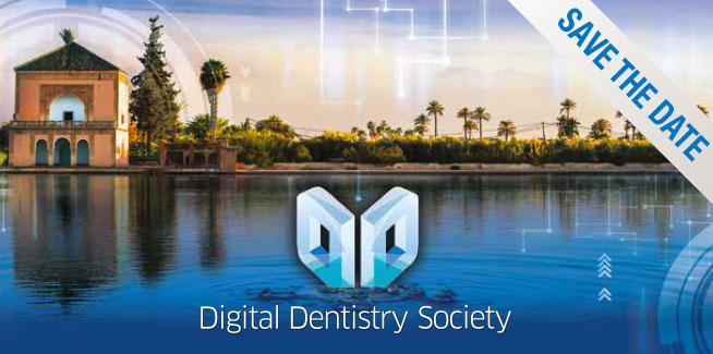Events | C-Tech Implant | Mini dental implants and conical